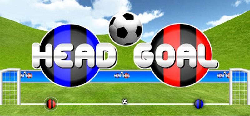 Head Goal: Soccer Online